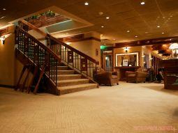 Nauvoo Grill Club 10 of 33