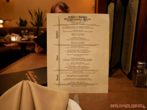 Nauvoo Grill Club 14 of 33