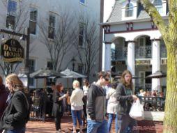 Red Bank Street Fair 15 of 76
