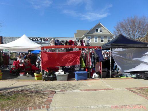 Red Bank Street Fair 37 of 76