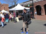Red Bank Street Fair 48 of 76