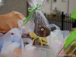The Great Red Bank Egg Hunt 9 of 22