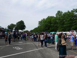 Jersey Shore Food Truck Festival 15 of 22