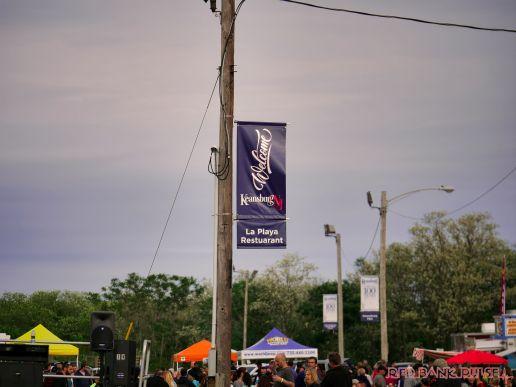 Keansburg Food Truck Festival 3 of 35