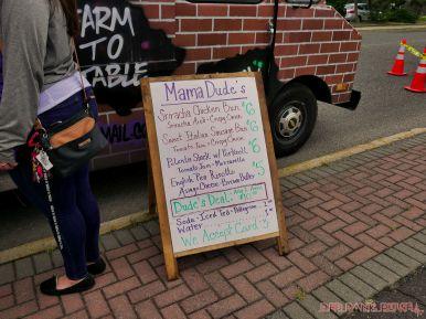 Keansburg Food Truck Festival 9 of 35