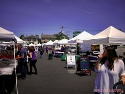 Red Bank Farmers Market 13 of 13