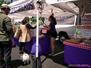 Red Bank Farmers Market 6 of 13