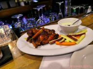Danny's Steakhouse 17 of 18