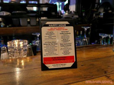 Danny's Steakhouse 7 of 18