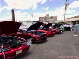 Bob DOC Holiday Memorial Car Show 2017 13 of 83
