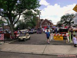 Bob DOC Holiday Memorial Car Show 2017 25 of 83