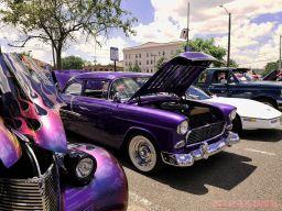 Bob DOC Holiday Memorial Car Show 2017 66 of 83