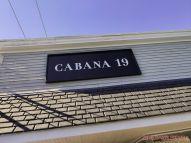 Cabana 19 3 of 26