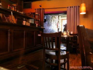 Front Street Trattoria 33 of 46