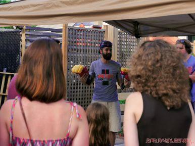 Indie Street Film Festival 7 of 33