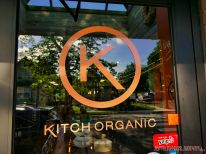 Kitch Organic 20 of 30