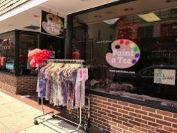 Red Bank Sidewalk Sale 2017 16 of 28