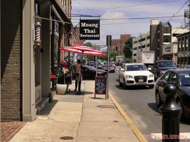 Red Bank Sidewalk Sale 2017 39 of 28