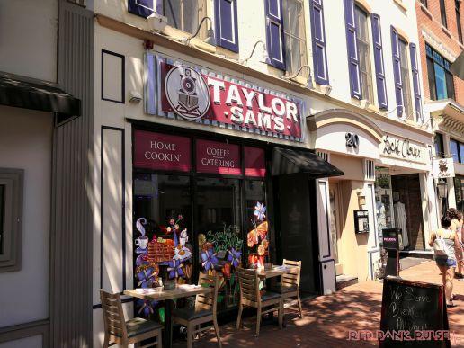 Taylor Sams 12 of 37