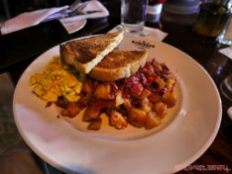 The Robinson Ale House Brunch 17 of 23