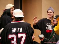 Jay and Silent Bob 143 of 576