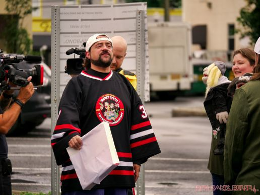 Jay and Silent Bob 196 of 576