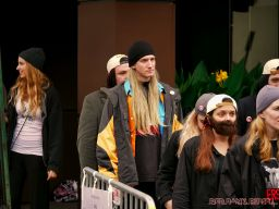 Jay and Silent Bob 230 of 576