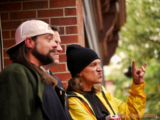 Jay and Silent Bob 451 of 576