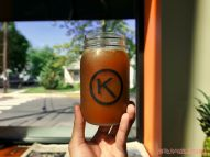 Kitch Organic 10 of 32