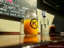 Kitch Organic 11 of 32