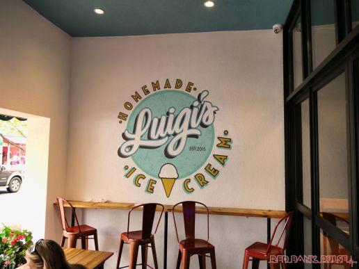 Luigi's Ice Cream 6 of 22