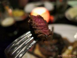 Char Steakhouse 26 of 34