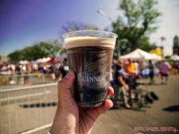 Guinness Oyster Festival 2017 10 of 75
