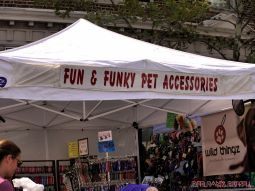 Red Bank Street Fair Fall 2017 12 of 63