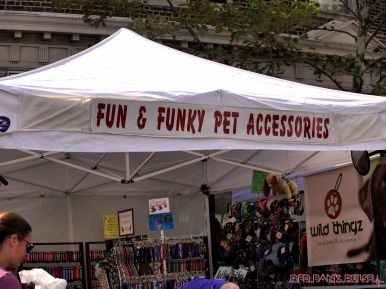 Red Bank Street Fair Fall 2017 12 of 63