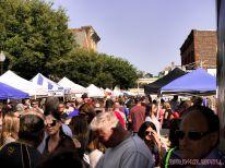 Red Bank Street Fair Fall 2017 33 of 63