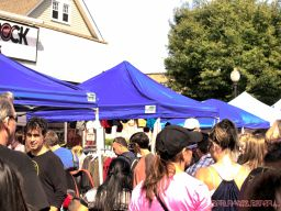 Red Bank Street Fair Fall 2017 35 of 63