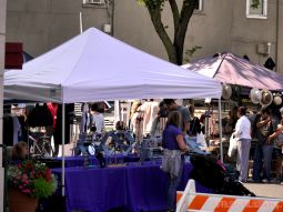 Red Bank Street Fair Fall 2017 41 of 63