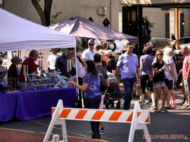 Red Bank Street Fair Fall 2017 47 of 63