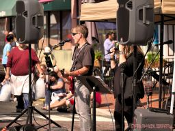 Red Bank Street Fair Fall 2017 62 of 63