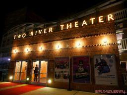 Two River Theater A Raisin in the Sun 46 of 53