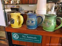 Coffee Corral 14 of 31