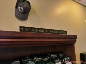 Coffee Corral 19 of 31