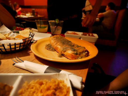 Escondido Mexican Cuisine + Tequila Bar 10 of 15