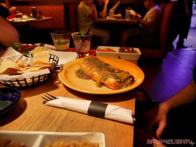 Escondido Mexican Cuisine + Tequila Bar 12 of 15