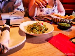 Escondido Mexican Cuisine + Tequila Bar 2 of 15