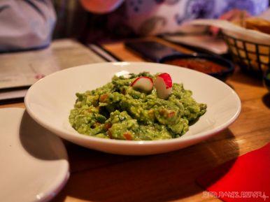 Escondido Mexican Cuisine + Tequila Bar 3 of 15