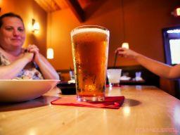 Escondido Mexican Cuisine + Tequila Bar 5 of 15