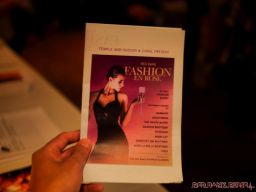 Fashion En Rose 35 of 101