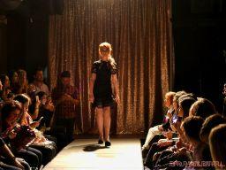 Fashion En Rose 4 of 101